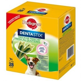 Pedigree-Dentastix-Fresh-Perro-Pequeño-28-unidades