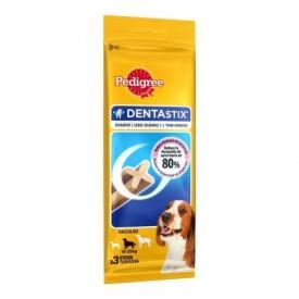 Pedigree-Destastix-3stix-Mediano-Tira-77-gr