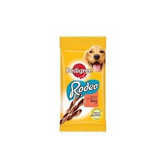 Pedigree-Rodeo-Buey-7-Tiras-122-gr
