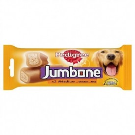 Pedigree-Jumbone-Medium-200-gr