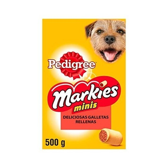 Pedigree-Markies-Mini-Dog-500-gr