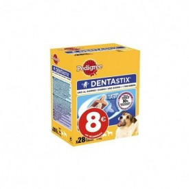 Pedigree-Multipack-Dentastix-Pequeño-440-gr