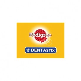 Pedigree-Tiras-Denta-2-Euros