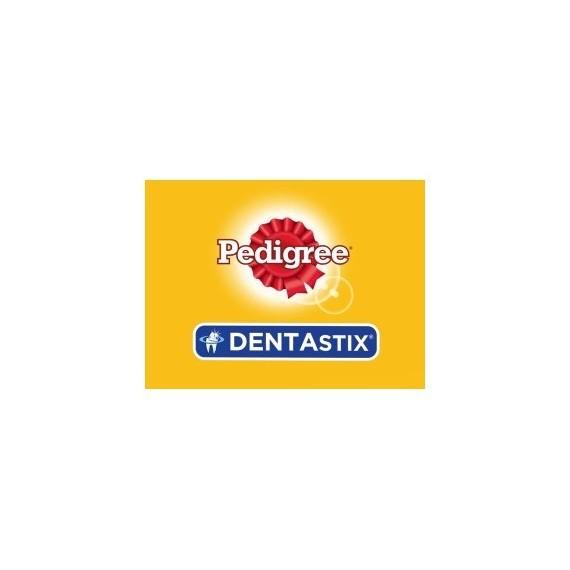 Pedigree-Tiras-Denta-2-Euros