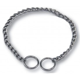 Collar-Simple-en-Metal