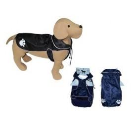 Abrigo-Impermeable-para-Perros