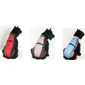 Chubasquero-Impermeable-para-Perros-DogStyle