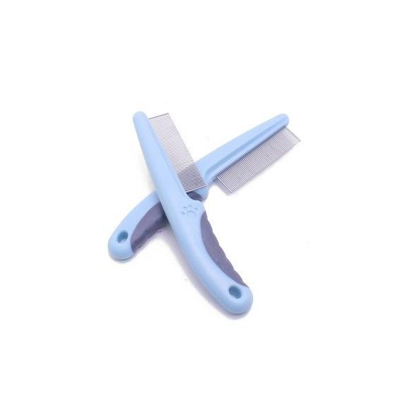 Peine-Quitapulgas-15,5-x-3,5-cm