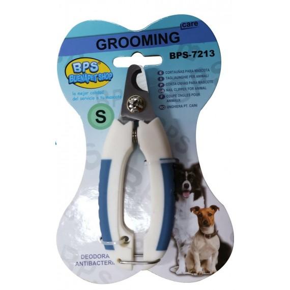 Cortauñas-para-Perros