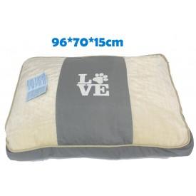 Colchón-Mullido-Love-96-x-70-x-15-cm