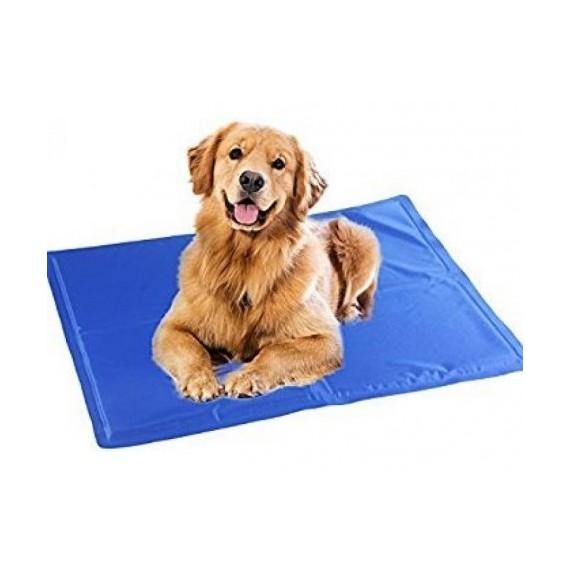 Manta-Refrigerante-perros-azul
