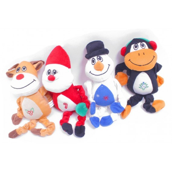 Juguete-Peluche-de-Navidad-Grande
