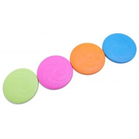 Disco-Frisbee-Ovni-para-Perros
