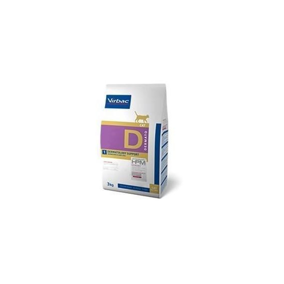 D1-Cat-Dermatology-Support