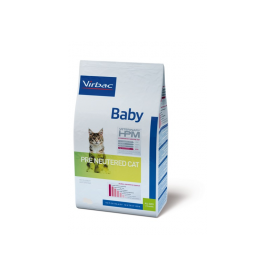 Virbac-HPM-Baby-Pre-Neutered-Cat