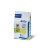 Virbac-HPM-Baby-Pre-Neutered-Cat