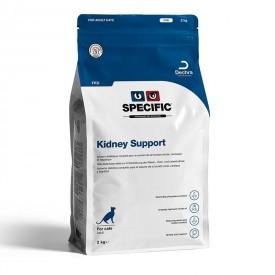 FKD-New-Kidney-Support