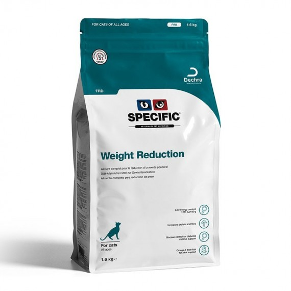 FRD-New-Weight-Reduction