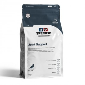 FJD New Joint Support - 1