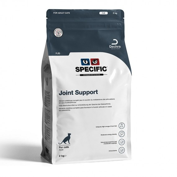 FJD-New-Joint-Support