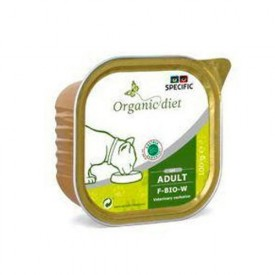 F-BIO-W-Pollo-New-Organic-Chicken