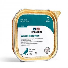 FRW-New-Weight-Reduction