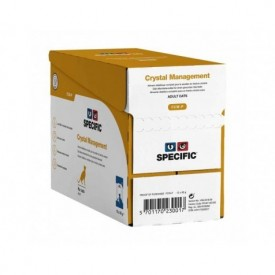 Specific-Crystal-Management-12-Sobres-x-85-gr-FCW-P