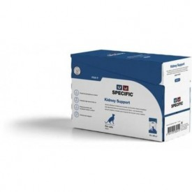 Specific-Kidney-Support-12-sobres-x-85-gr-FKW-P