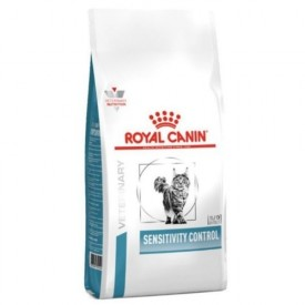Royal Canin Gato Sensitivity Control - 1