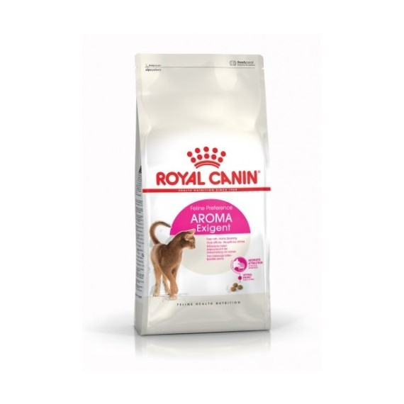 Royal-Canin-Gato-Exigent-33-Aromatic