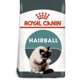 Royal-Canin-Gato-Hairball-Care