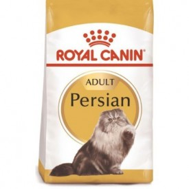 Royal Canin Gato Persian Adult - 1