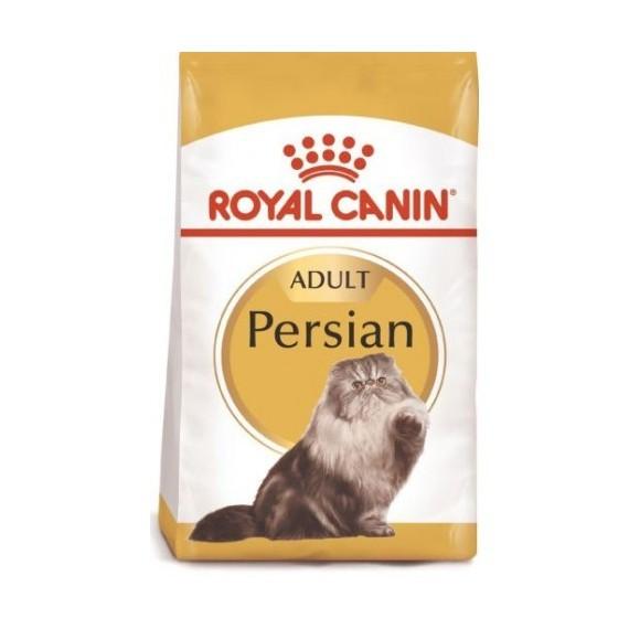 Royal Canin Gato Persian Adult - 1