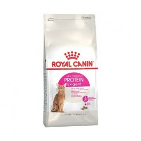 Royal-Canin-Gato-Protein-Exigent