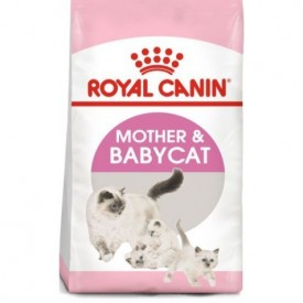 Royal-Canin-Gato-Mother-&-Babycat