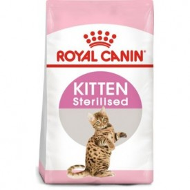 Royal-Canin-Gato-Kitten-Sterilised