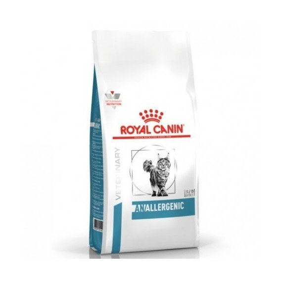 Royal-Canin-Gato-Anallergenic