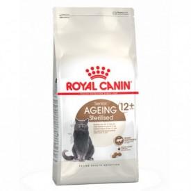 Royal-Canin-Gato-Sterilised-12+
