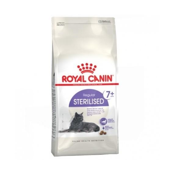 Royal-Canin-Gato-Sterilised-7+