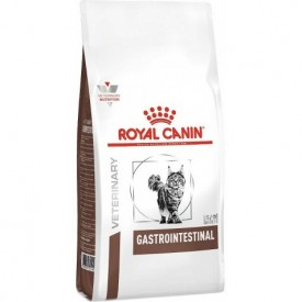 Royal Canin Gato Gastro Intestinal - 1