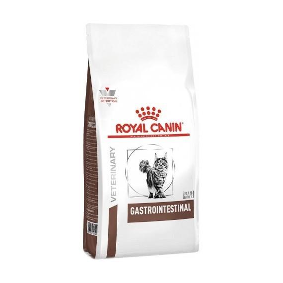 Royal-Canin-Gato-Gastro-Intestinal
