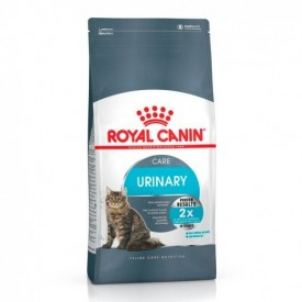 Royal-Canin-Gato-Urinary-Care