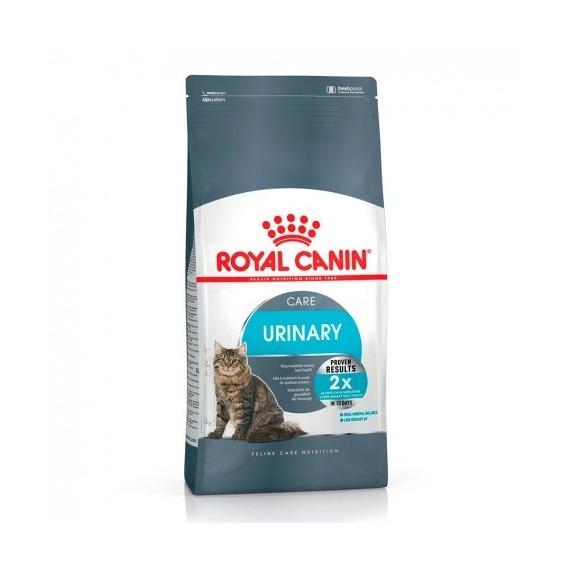 Royal-Canin-Gato-Urinary-Care