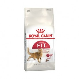 Royal Canin Gato Fit 32 - 1
