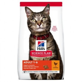 Hill's-Gatos-Science-Plan-Adult-de-Pollo