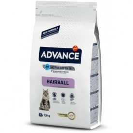 Advance-Gatos-Hairball-Pavo-y-Arroz