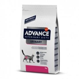 Advance-Gatos-Urinary-Veterinary-Diets