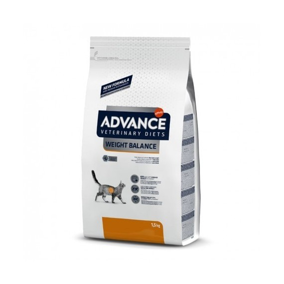 Advance-Gatos-Weight-Balance-Veterinary-Diets