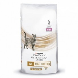 Purina-Pro-Plan-Gato-Renal-Function