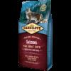 Carnilove-Feline-Adult-Salmon-Sensitive-&-Long-Hair